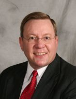 Rick Keith, CEO